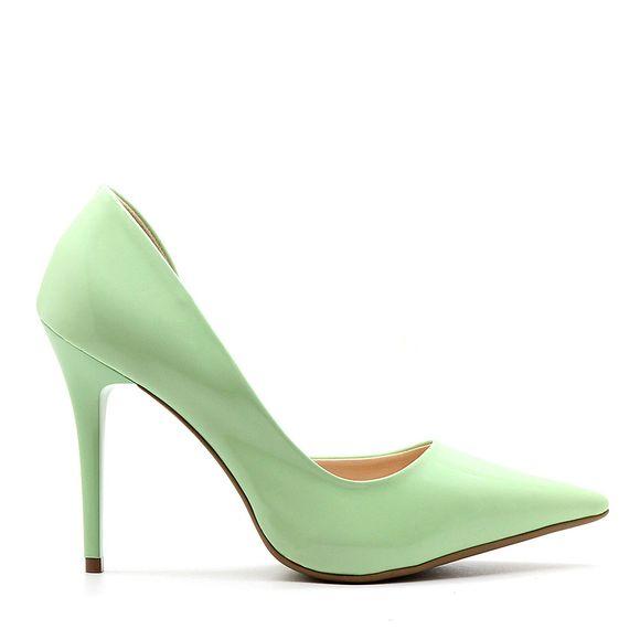 scarpin-royalz-verniz-abertura-interna-salto-alto-fino-penelope-verde-claro