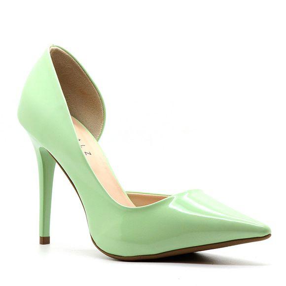 scarpin-royalz-verniz-abertura-interna-salto-alto-fino-penelope-verde-claro-1