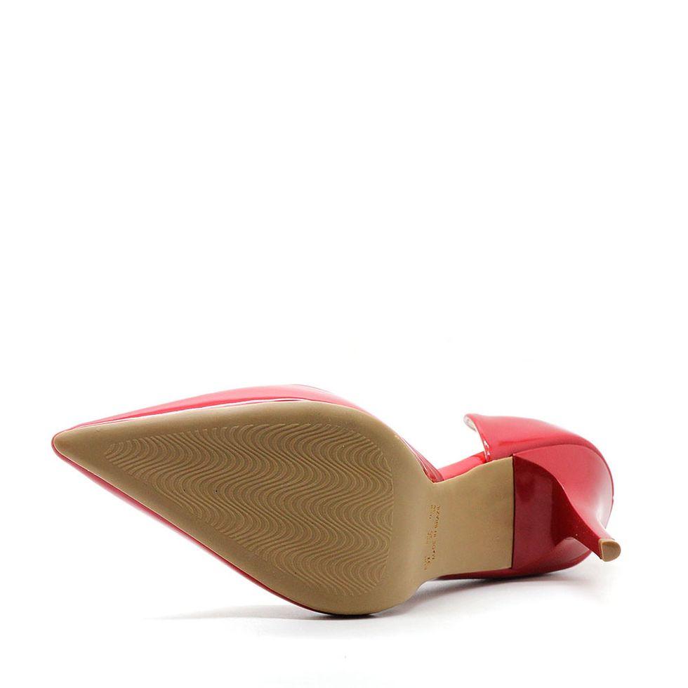 scarpin-royalz-verniz-abertura-interna-salto-alto-fino-penelope-vermelho-3