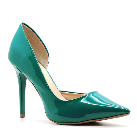 scarpin-royalz-verniz-abertura-interna-salto-alto-fino-penelope-verde-1
