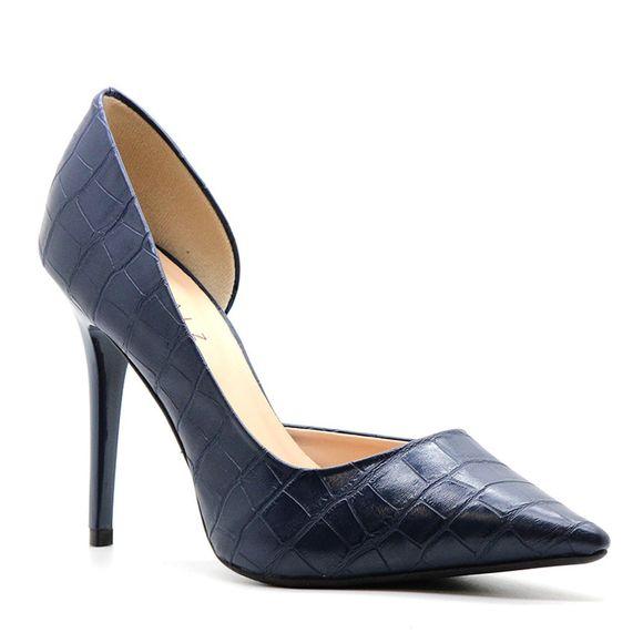 scarpin-royalz-croco-abertura-interna-salto-alto-fino-penelope-azul-marinho-1