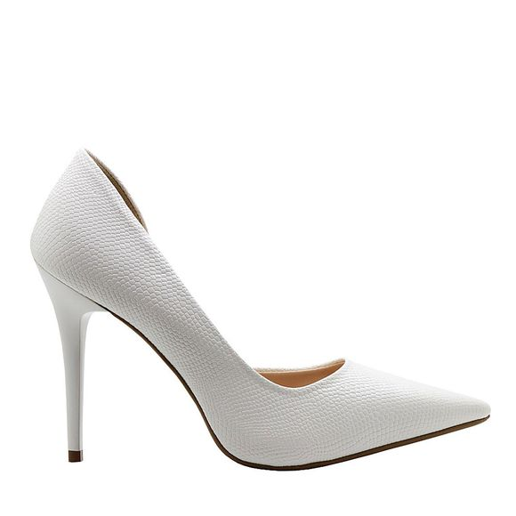 scarpin-royalz-lezard-abertura-interna-salto-alto-fino-penelope-branco