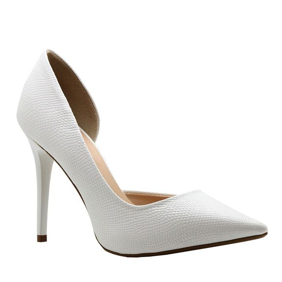 scarpin-royalz-lezard-abertura-interna-salto-alto-fino-penelope-branco-1