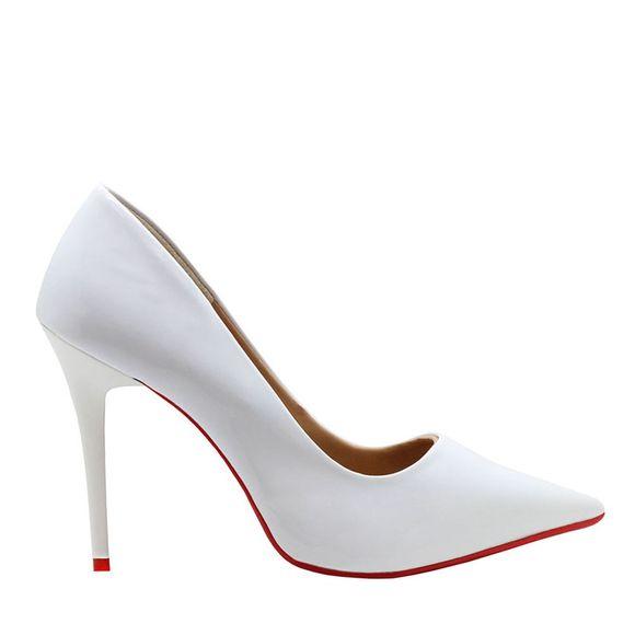 scarpin-royalz-verniz-sola-vermelha-salto-alto-fino-penelope-branco