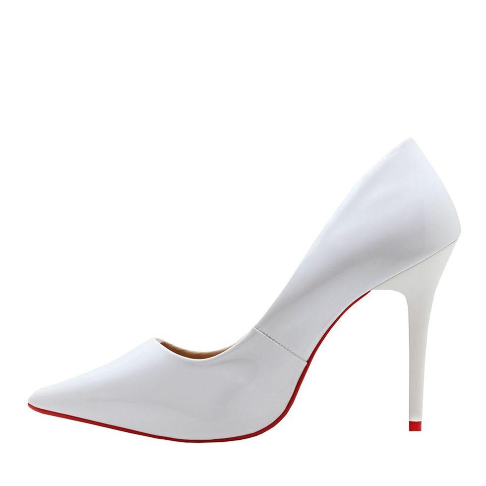 scarpin-royalz-verniz-sola-vermelha-salto-alto-fino-penelope-branco-2