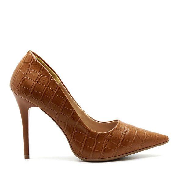 scarpin-royalz-croco-salto-alto-fino-penelope-marrom