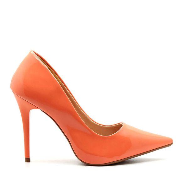 scarpin-royalz-verniz-salto-alto-fino-penelope-papaya