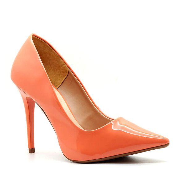 scarpin-royalz-verniz-salto-alto-fino-penelope-papaya-1