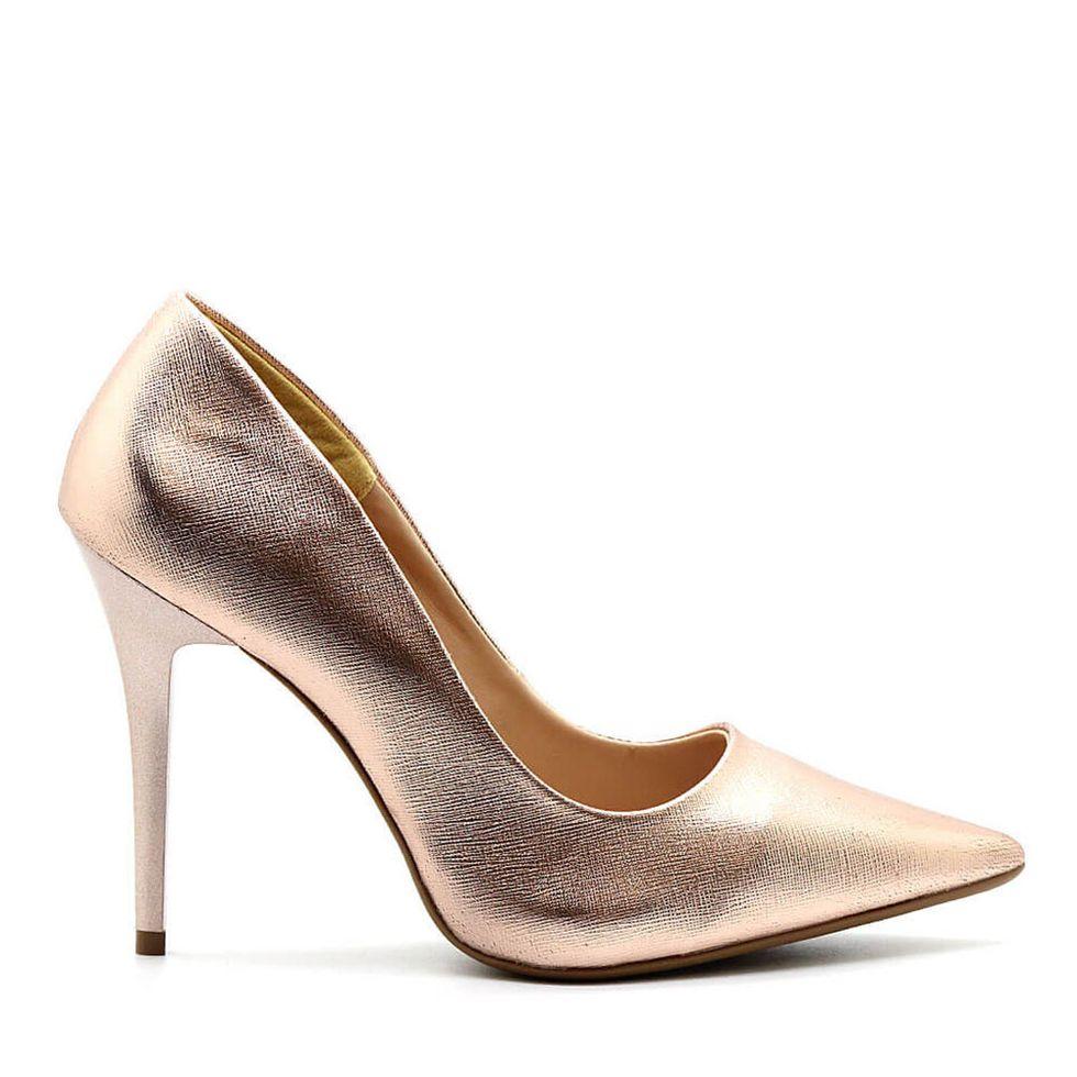 scarpin-royalz-metalizado-salto-alto-fino-penelope-dourado-rose