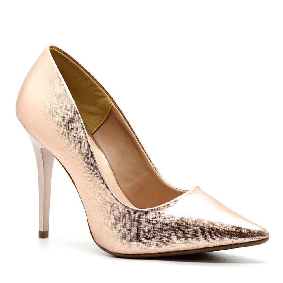 scarpin-royalz-metalizado-salto-alto-fino-penelope-dourado-rose-1