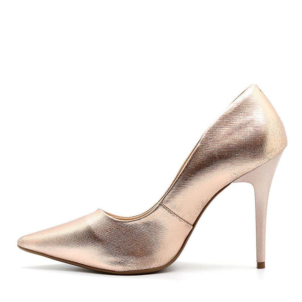 scarpin-royalz-metalizado-salto-alto-fino-penelope-dourado-rose-2