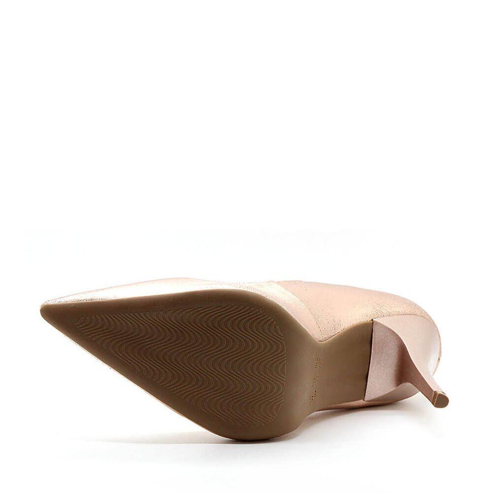 scarpin-royalz-metalizado-salto-alto-fino-penelope-dourado-rose-3