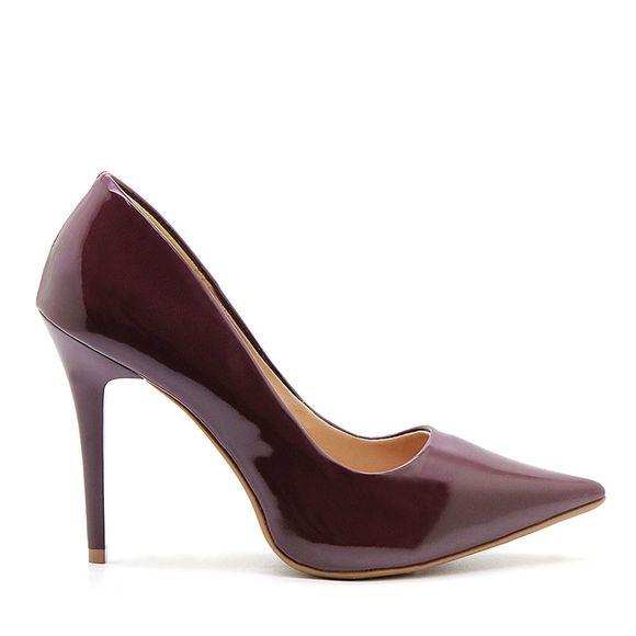 scarpin-royalz-verniz-salto-alto-fino-penelope-vinho-bordo