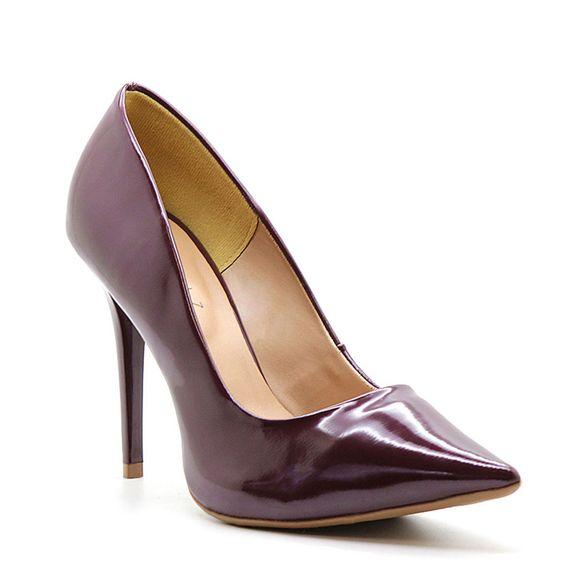 scarpin-royalz-verniz-salto-alto-fino-penelope-vinho-bordo-1
