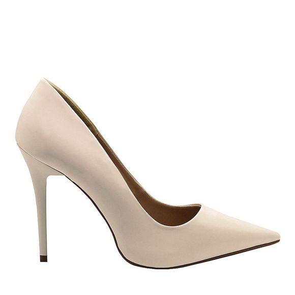 scarpin-royalz-verniz-salto-alto-fino-penelope-off-white