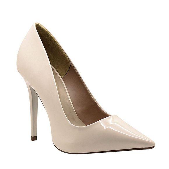 scarpin-royalz-verniz-salto-alto-fino-penelope-off-white-1