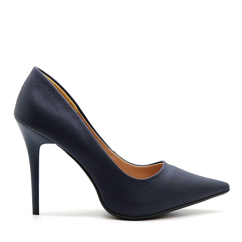 scarpin-royalz-trama-salto-alto-fino-penelope-bali-azul-marinho
