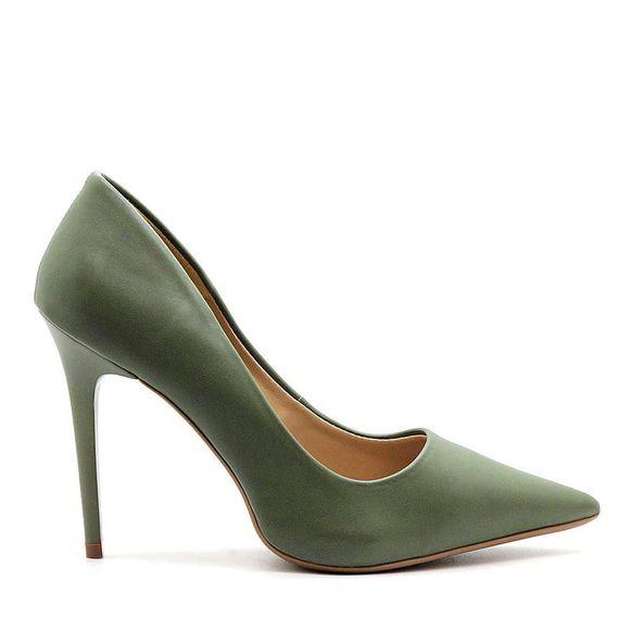 scarpin-royalz-liso-salto-alto-penelope-verde-militar