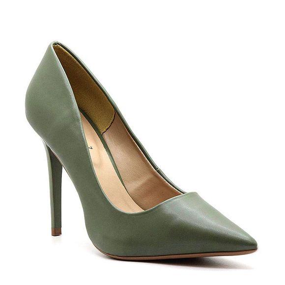 scarpin-royalz-liso-salto-alto-penelope-verde-militar-1