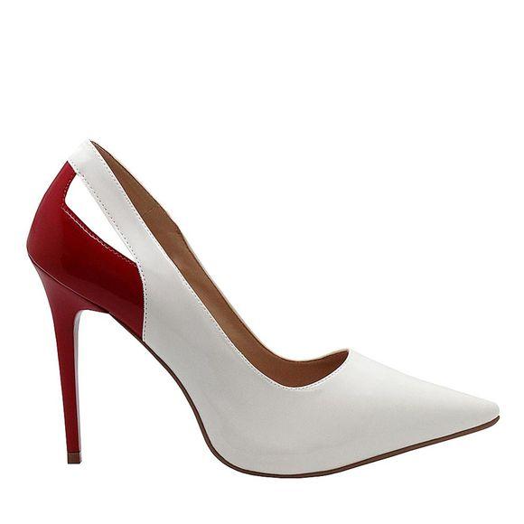 scarpin-royalz-verniz-salto-alto-fino-penelope-val-branco