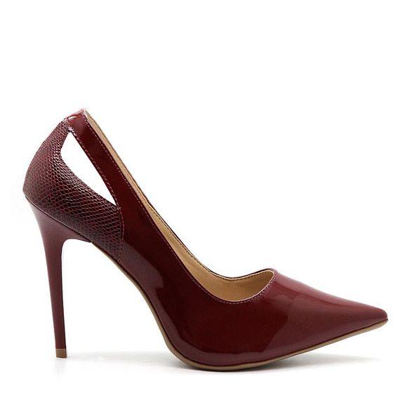 scarpin-royalz-verniz-salto-alto-fino-penelope-val-vinho-bordo