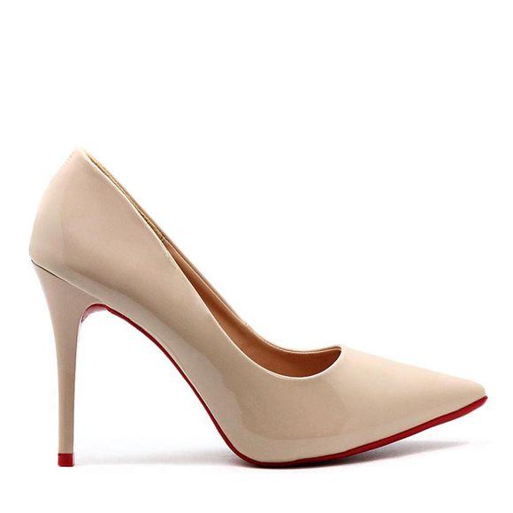 scarpin-royalz-verniz-sola-vermelha-salto-alto-fino-nude