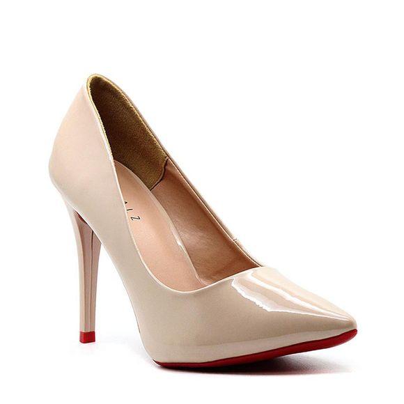 scarpin-royalz-verniz-sola-vermelha-salto-alto-fino-nude-1