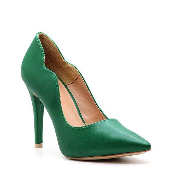 scarpin-royalz-curvas-liso-salto-alto-fino-verde-bandeira-1