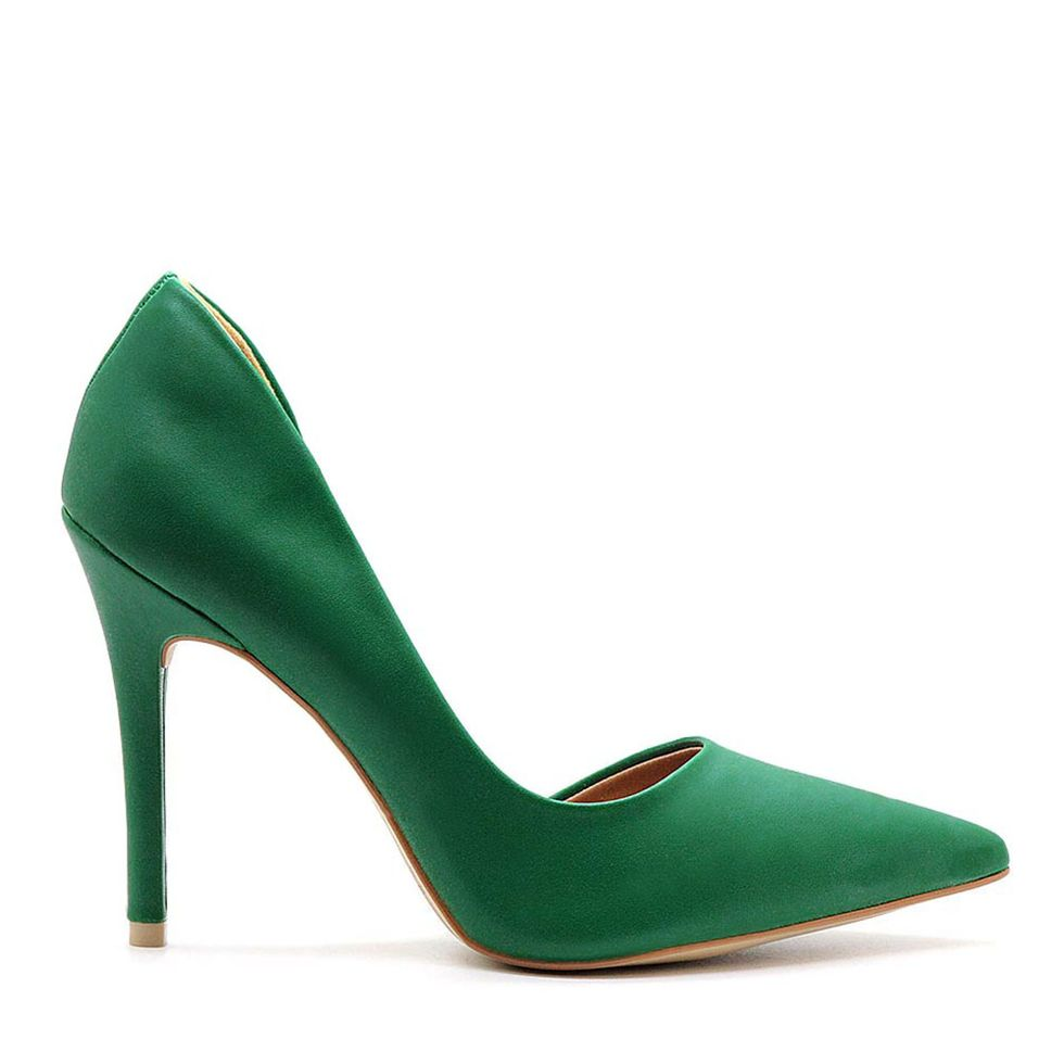 scarpin-royalz-liso-abertura-interna-salto-alto-fino-verde-bandeira