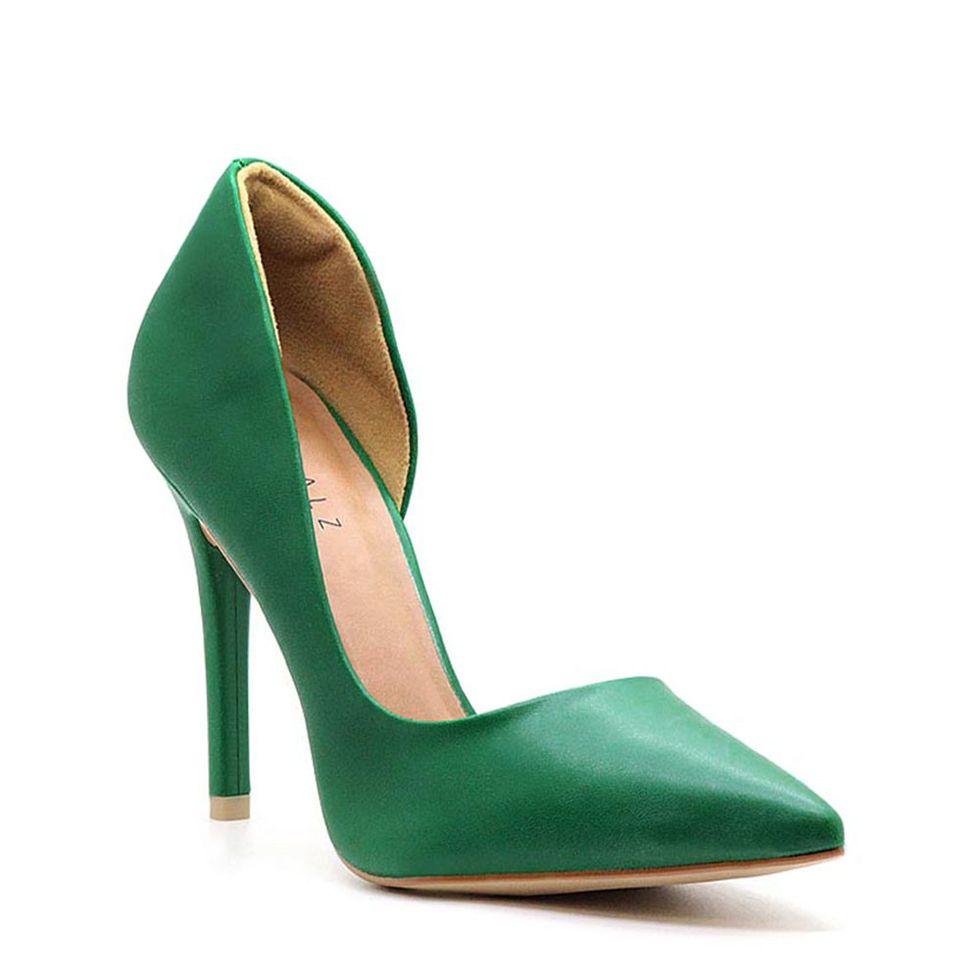 scarpin-royalz-liso-abertura-interna-salto-alto-fino-verde-bandeira-1