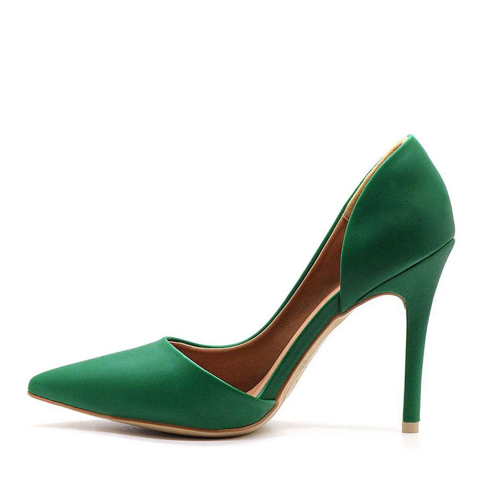 scarpin-royalz-liso-abertura-interna-salto-alto-fino-verde-bandeira-2