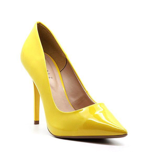 scarpin-royalz-verniz-salto-alto-fino-penelope-amarelo-ipe-1