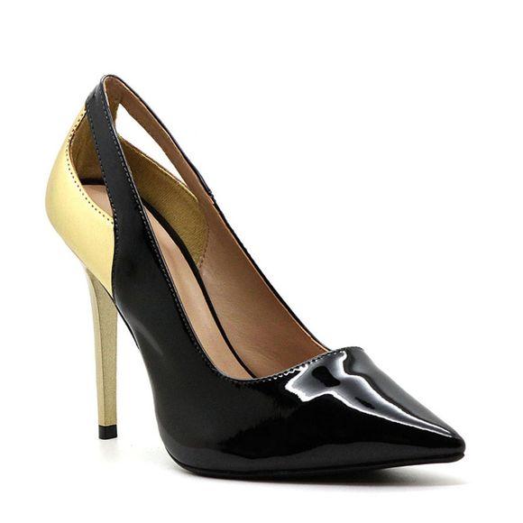 scarpin-royalz-verniz-salto-alto-fino-penelope-val-preto-dourado-1
