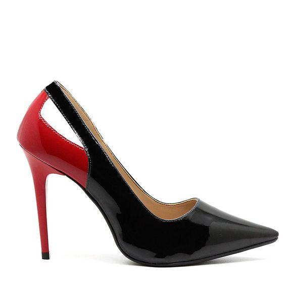 scarpin-royalz-verniz-salto-alto-fino-penelope-val-preto-vermelho