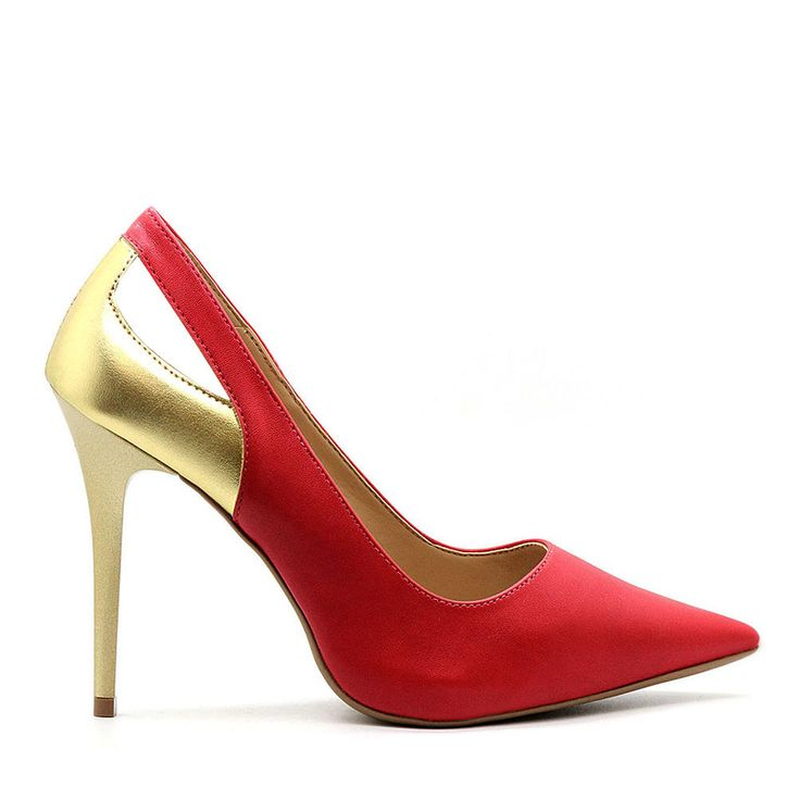 scarpin-royalz-liso-salto-alto-fino-penelope-val-vermelho-dourado