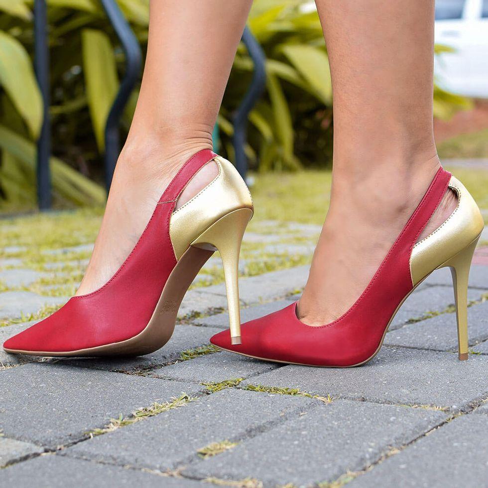 scarpin-royalz-liso-salto-alto-fino-penelope-val-vermelho-dourado-4