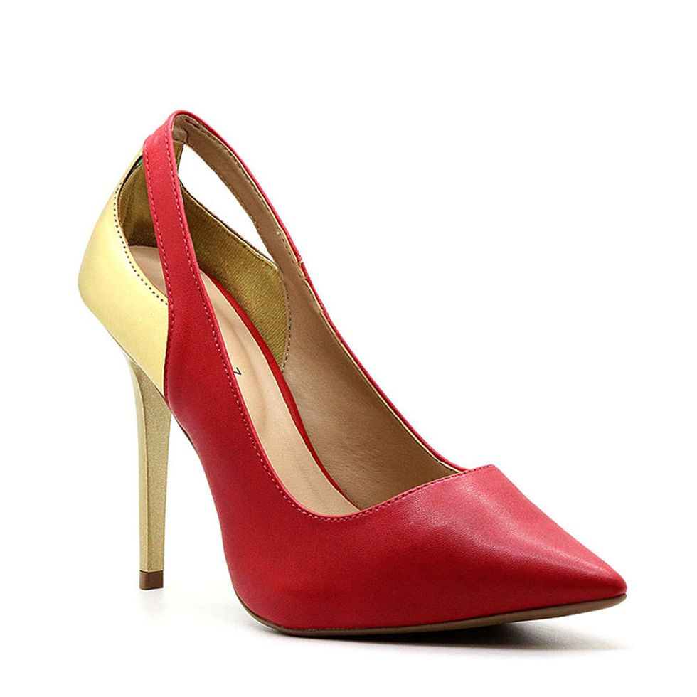 scarpin-royalz-liso-salto-alto-fino-penelope-val-vermelho-dourado-1