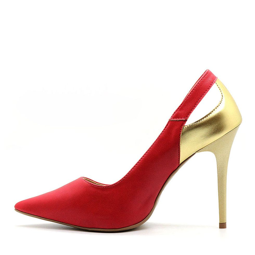 scarpin-royalz-liso-salto-alto-fino-penelope-val-vermelho-dourado-2