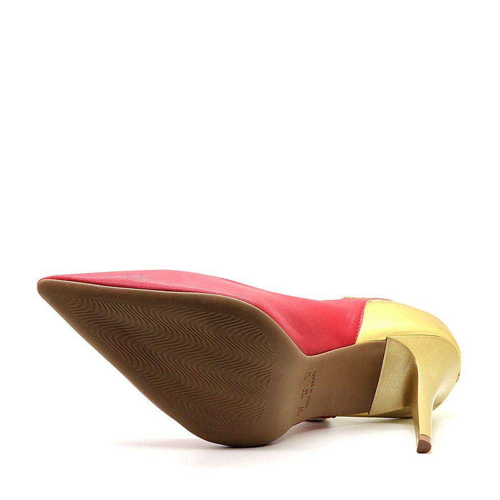 scarpin-royalz-liso-salto-alto-fino-penelope-val-vermelho-dourado-3