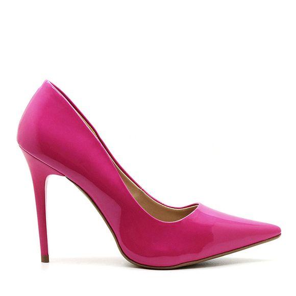scarpin-royalz-verniz-salto-alto-fino-penelope-pink