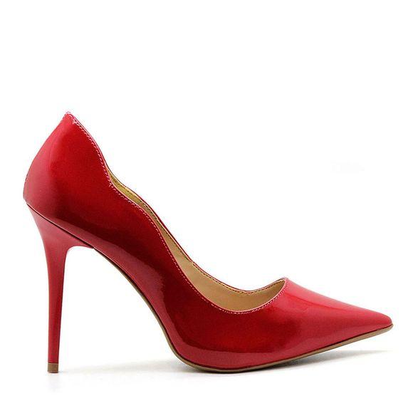 scarpin-royalz-verniz-salto-alto-fino-penelope-curvas-vermelho