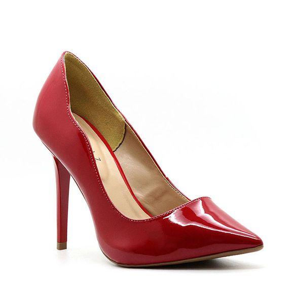 scarpin-royalz-verniz-salto-alto-fino-penelope-curvas-vermelho-1