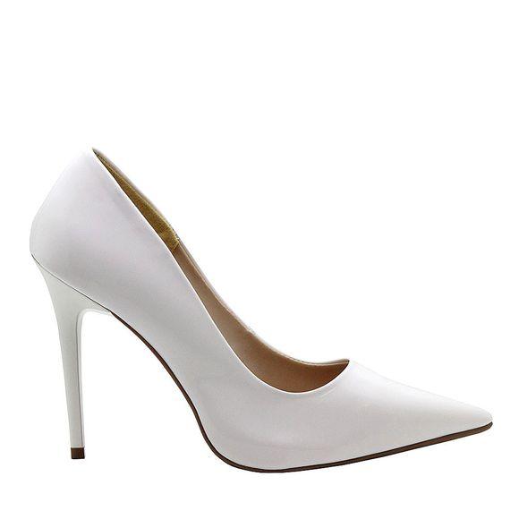 scarpin-royalz-verniz-salto-alto-fino-penelope-branco