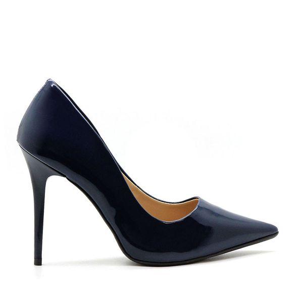 scarpin-royalz-verniz-salto-alto-fino-penelope-azul-marinho