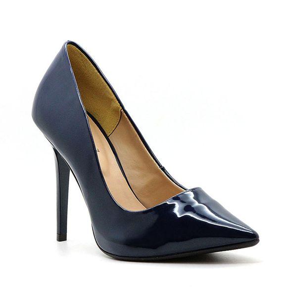 scarpin-royalz-verniz-salto-alto-fino-penelope-azul-marinho-1