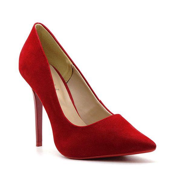 scarpin-royalz-nobuck-sola-vermelha-salto-fino-penelope-vermelho-1