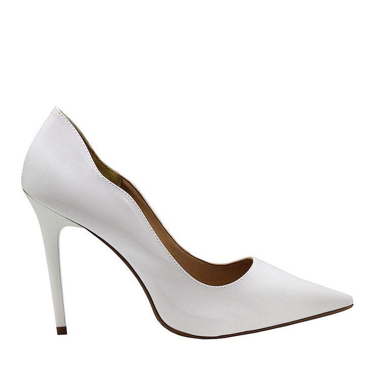 scarpin-royalz-verniz-salto-alto-fino-penelope-curvas-branco