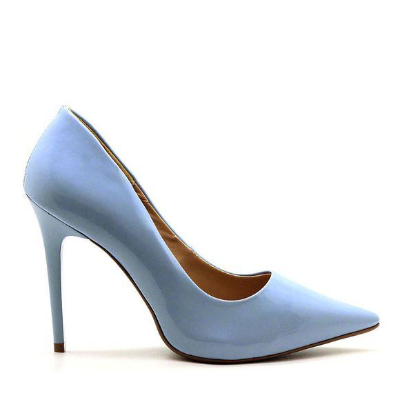 scarpin-royalz-verniz-salto-alto-fino-penelope-azul-claro