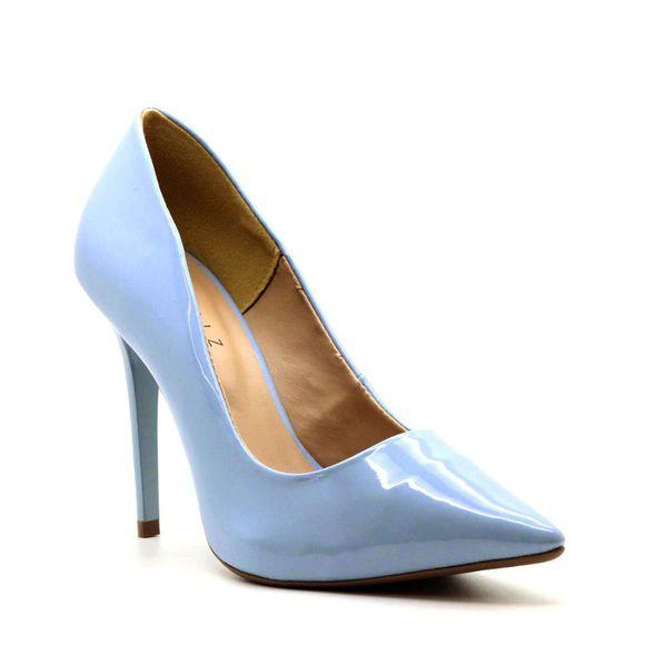 scarpin-royalz-verniz-salto-alto-fino-penelope-azul-claro-1
