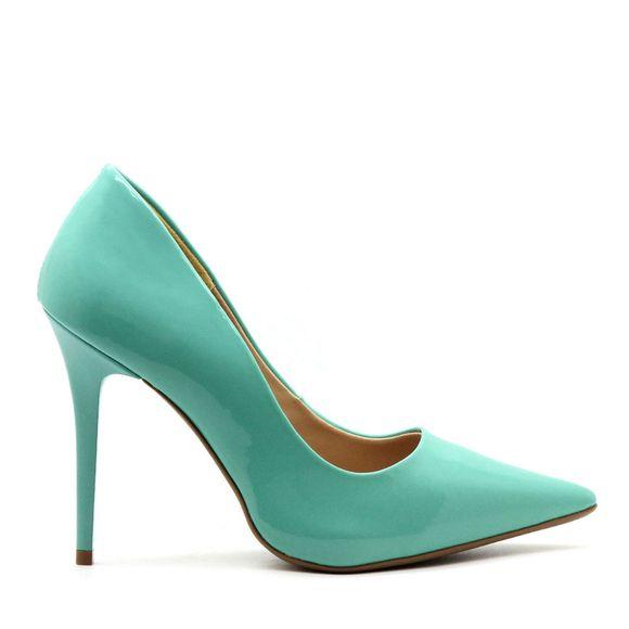 scarpin-royalz-verniz-salto-alto-fino-penelope-azul-piscina